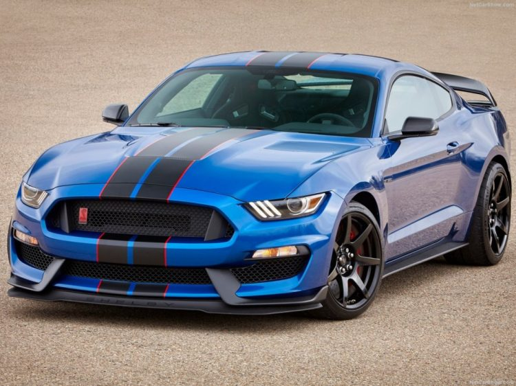 ford-mustang_shelby_gt350-2017-1280-02
