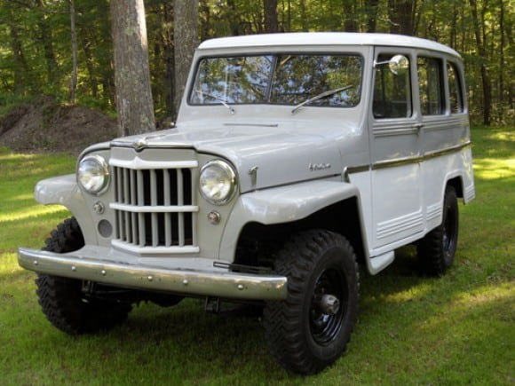 foto-legenda-04-coluna-4016-jeep-wagon