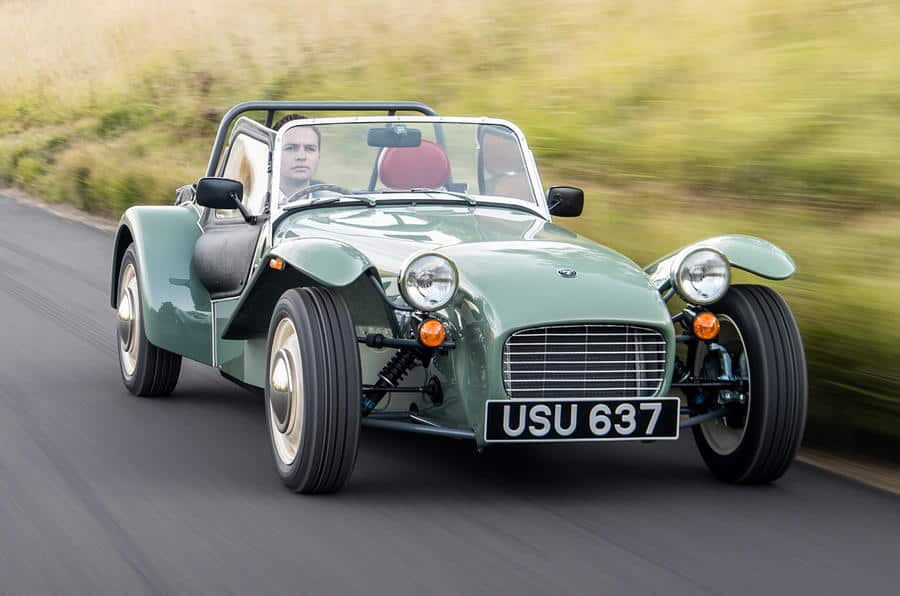 caterham_seven_sprint_2