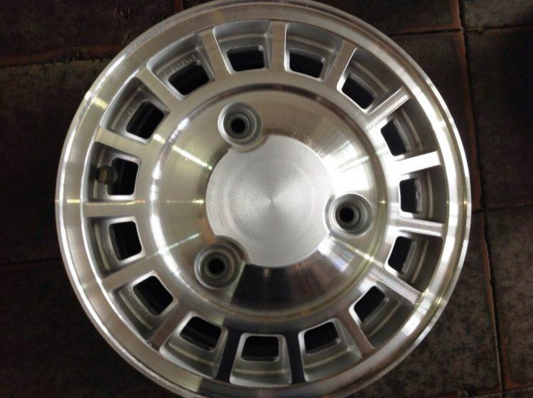 roda-13-ford-belina-corcel-pampa-del-rey-ghia-original-15779-mlb20108196478_062014-f