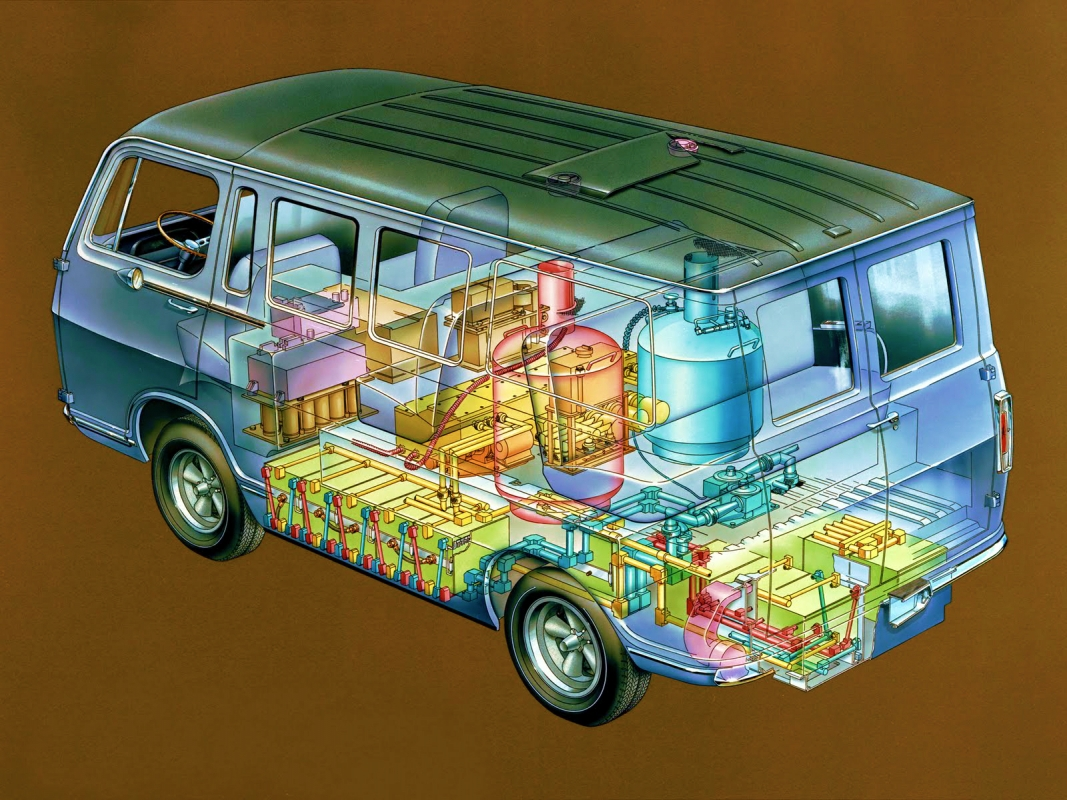 01_gm-electrovan50thanniversary