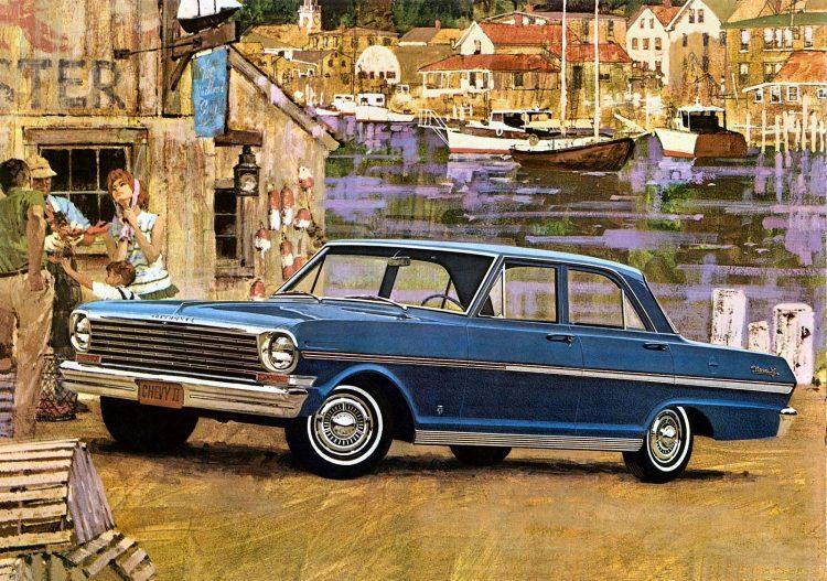 1963-chevy-ii-06
