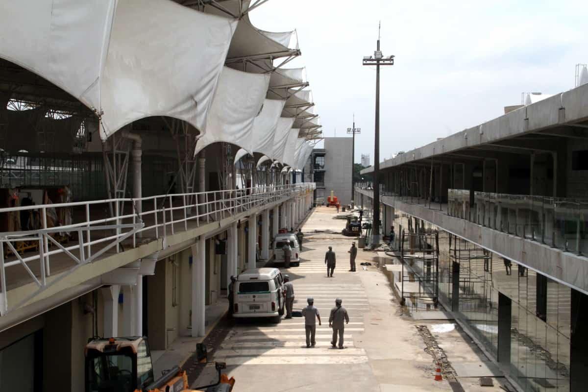 autodromo-interlagos-obras_231015_foto_josecordeiro_01221
