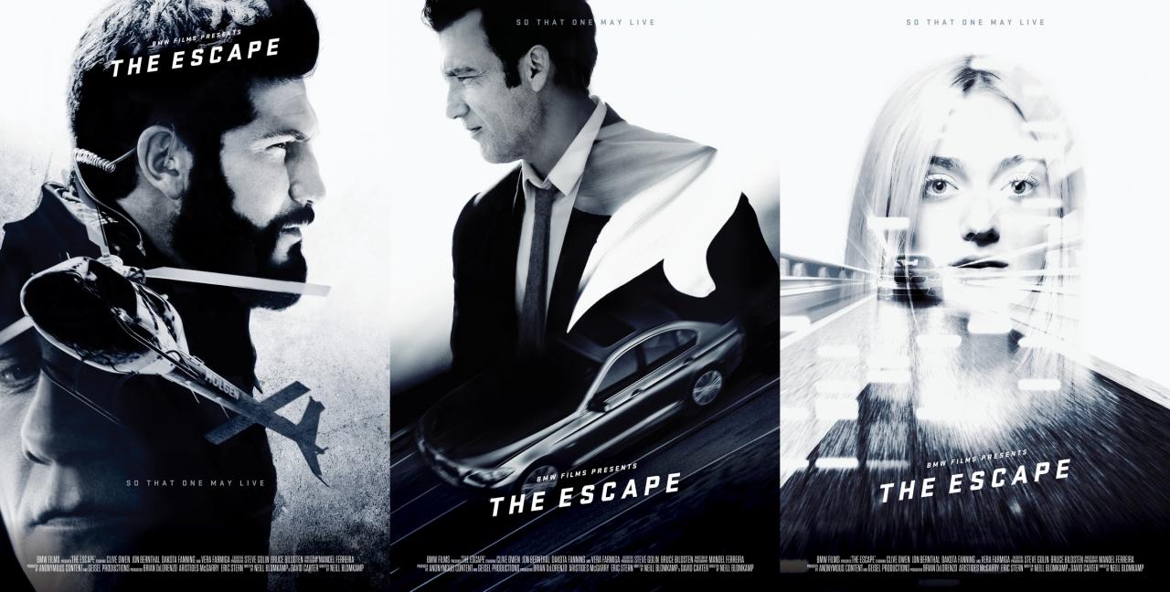 bmw-the-escape