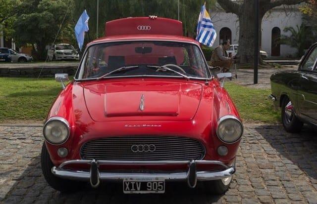 foto-legenda-04-coluna-4016-fissore-argentino