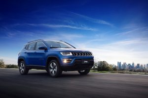 jeep_compass_longitude_diesel_004