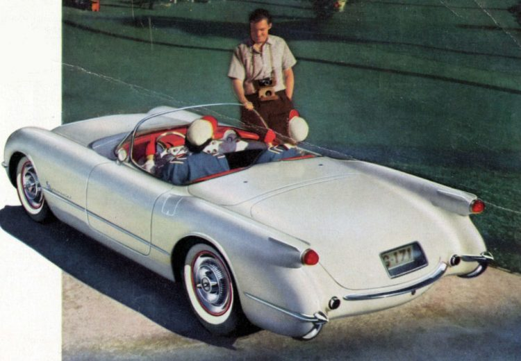 1953-chevrolet-corvette-rev