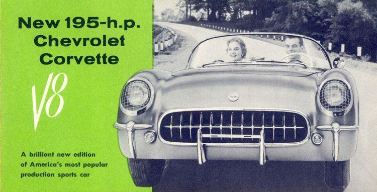 1955-chevrolet-corvette-foldout-gr-01