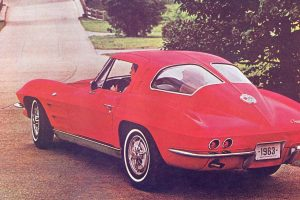 1963-chevrolet-corvette-rev-1-01