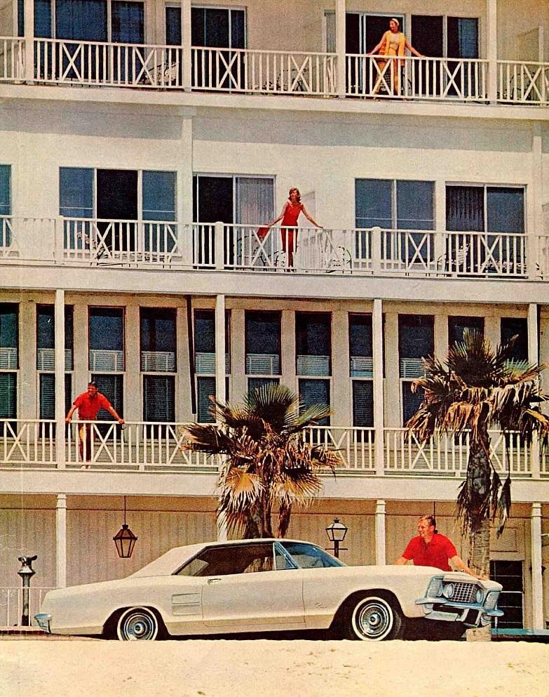 1964-buick-full-line-prestige-04-05