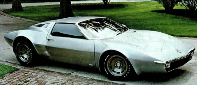 1971-corvette-xp882-prototype-1024x441