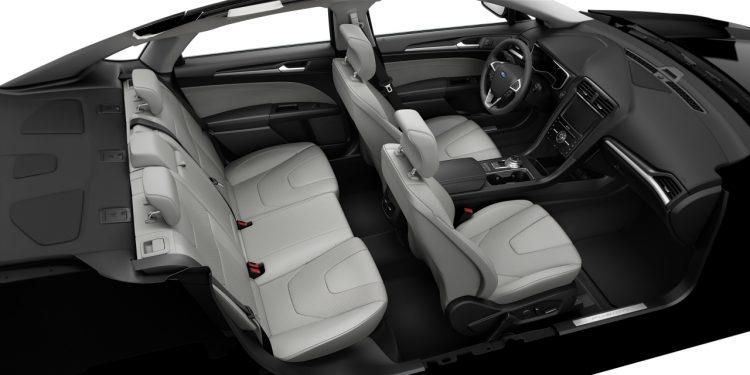 fusion-hybrid-interior-3
