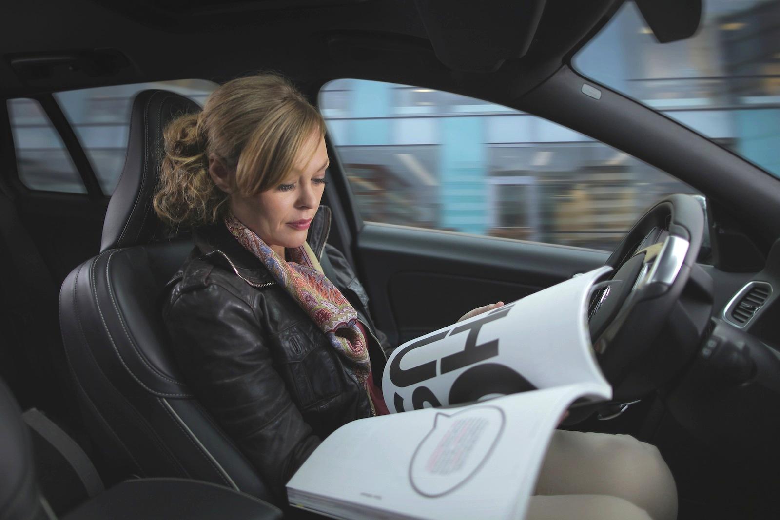 volvo-autonomous-driving-pilot-project-3-a