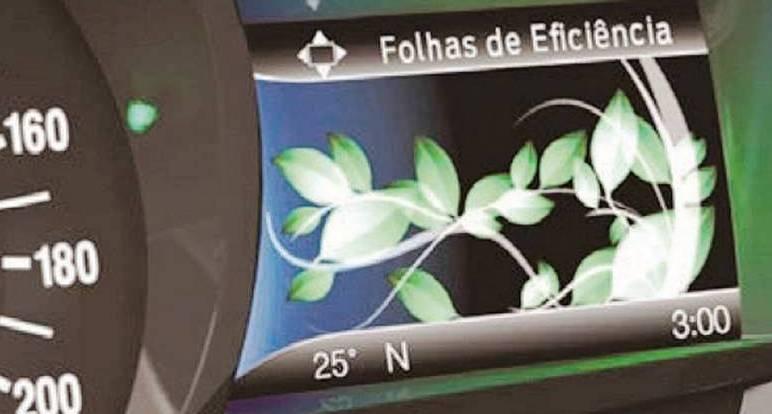 folhas-de-eficiencia