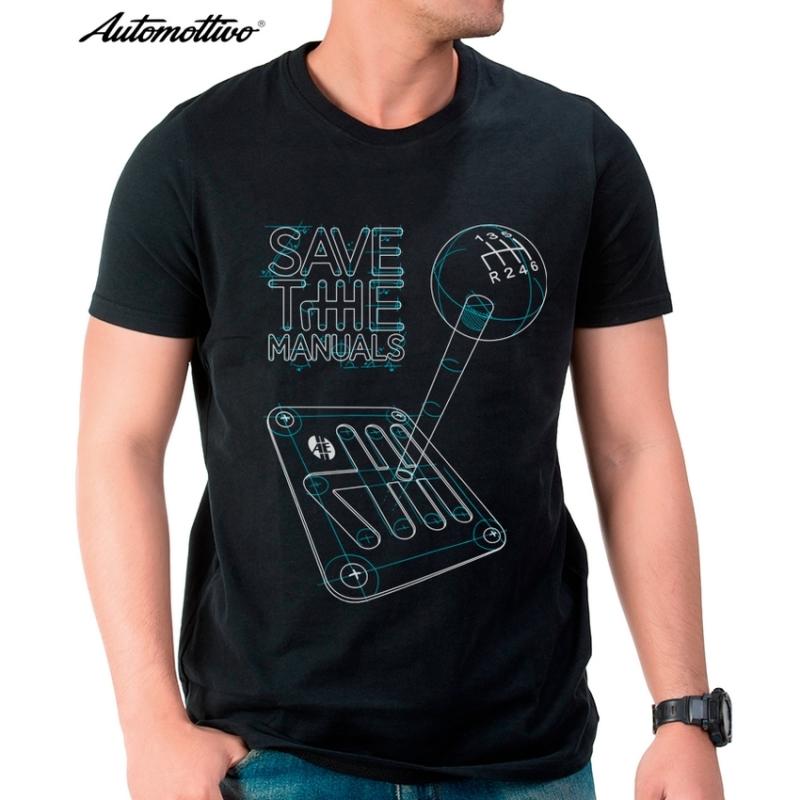 manuals_camiseta_automottivo-a