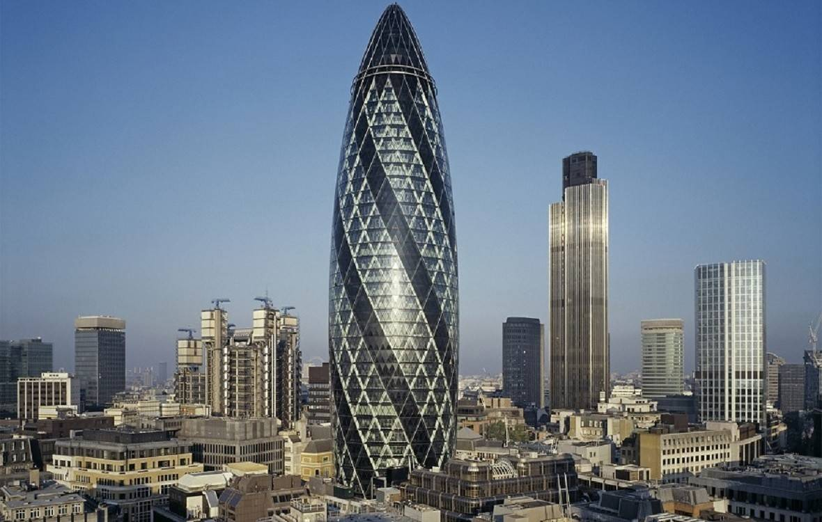 30st_mary_axe