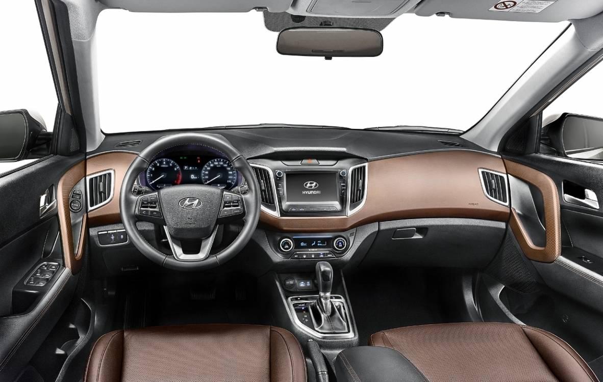 interior-painel