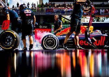 (Foto Red Bull)