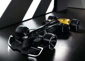 (Renault Sport)