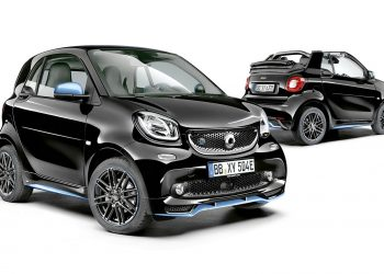 smart EQ fortwo edition nightsky; smart EQ fortwo Cabrio edition nightsky;  smart EQ forfour edition nightsky;smart EQ fortwo edition nightsky (Stromverbrauch kombiniert: 13,0 ? 12,9 kWh/100 km; CO2-Emissionen kombiniert: 0 g/km*); smart EQ fortwo Cabrio edition nightsky (Stromverbrauch kombiniert: 13,1 ? 13,0 kWh/100 km; CO2-Emissionen kombiniert: 0 g/km*); smart EQ forfour edition nightsky (Stromverbrauch kombiniert: 13,2 ? 13,1 kWh/100 km; CO2-Emissionen kombiniert: 0 g/km)*  smart EQ fortwo edition nightsky; smart EQ fortwo Cabrio edition nightsky;  smart EQ forfour edition nightsky;smart EQ fortwo edition nightsky (combined power consumption: 13,0 ? 12,9 kWh/100 km; combined CO2-emissions: 0 g/km*); smart EQ fortwo Cabrio edition nightsky (combined power consumption: 13,1 ? 13,0 kWh/100 km; combined CO2-emissions: 0 g/km*), smart EQ forfour edition nightsky (combined power consumption: 13,2 ? 13,1 kWh/100 km; combined CO2-emissions: 0 g/km)*