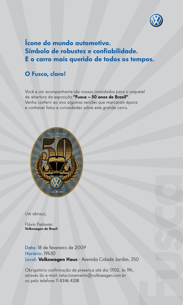 5c02da47972 INÍCIO DA PRODUÇÃO DO FUSCA NACIONAL FAZ 60 ANOS – Autoentusiastas