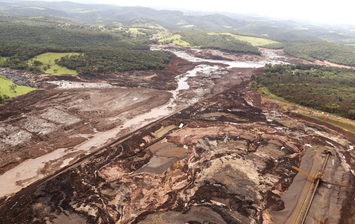 Foto: veja.abri.com.br