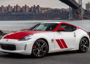 Foto divulgação Nissan
