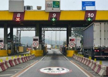 Foto: folhanoroeste.com