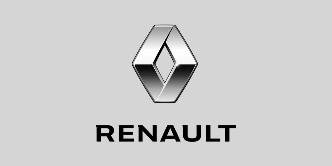 Arte: Renault