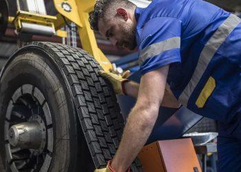 Foto: google.com/search?q=pneus+recauchutados&tbm
