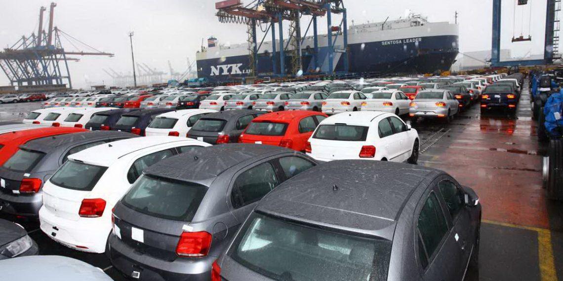 Foto: Automotive Business