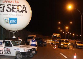 Foto: varelanoticias.com.br