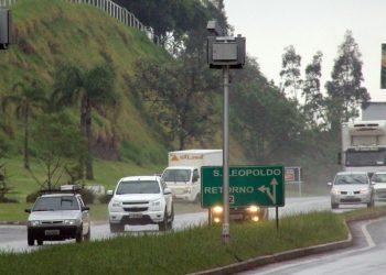 Foto: jornalvs.com.br