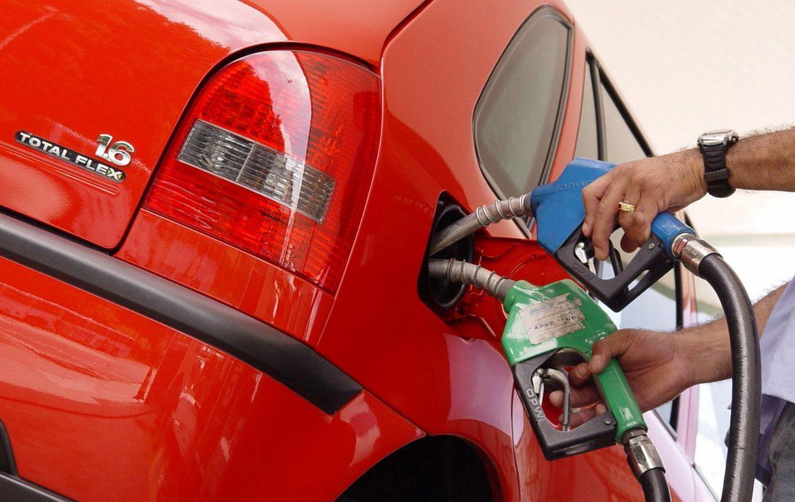 Foto: autopapo.com.br
