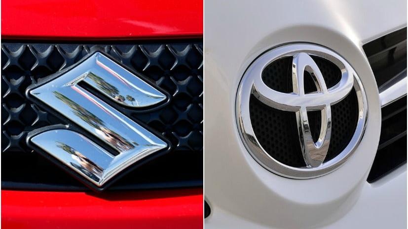 Foto: auto.ndtv.com