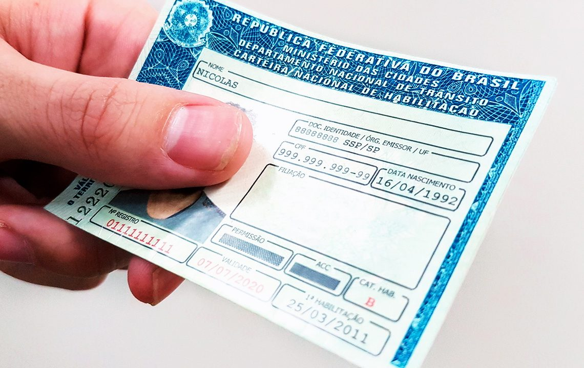 Foto: aconteceagora.com.br