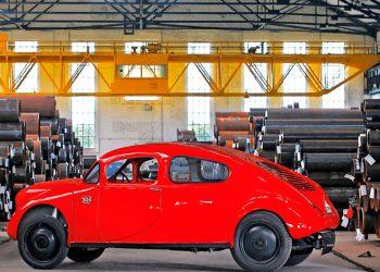 Foto Site Auto Motor und Sport)