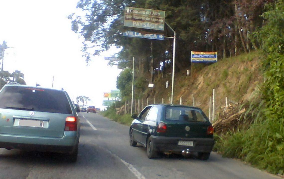 Foro: cotiaecia.com.br