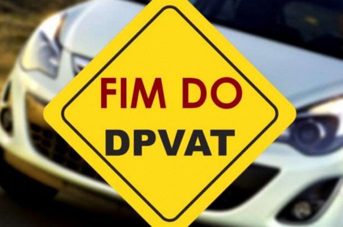 Arte: jornaldacidadeonline.com.br
