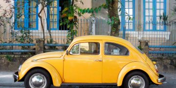 Foto Matheus Marques - Blog: Registros Automotivos do Cotidiano