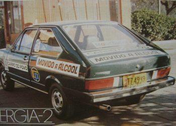 Imagem: antigosverdeamarelo.blogspot.com
