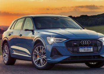 Foto:: divulgação Audi