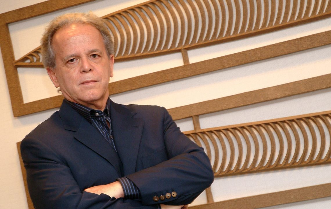 Luiz Carlos Mendonça de Barros (Foto: MM Editorial)