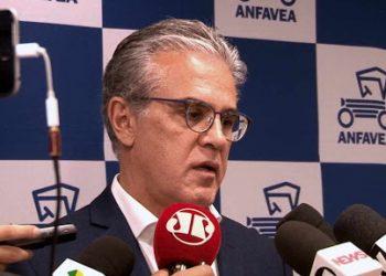 Foto: automotivebusiness.com.br