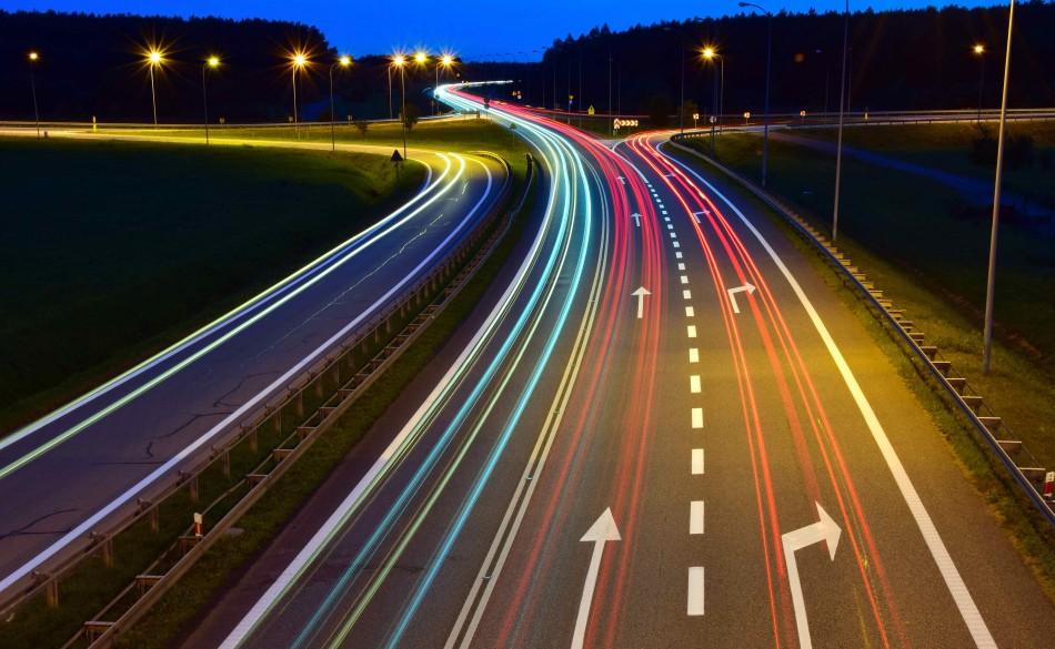 Foto: FIA/Shutterstock