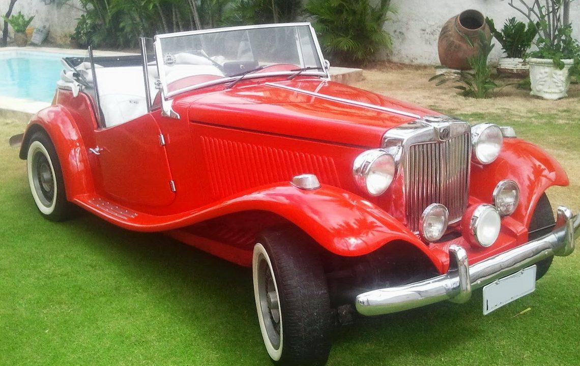 Foto: pontodocarroantigo.blogspot.com