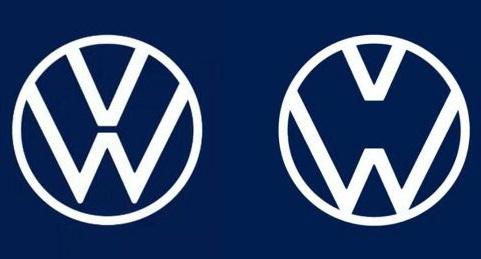 Imagem: divulgação VW
