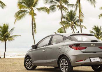 Foto: Divulgação Hyundai