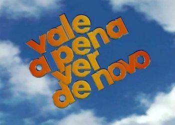 Imagem: polemicaparaiba.com.br