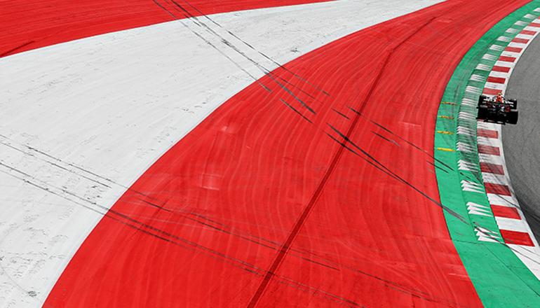 Foto: Alfa Romeo/Sauber